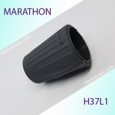Узел поворота для MARATHON H37L1