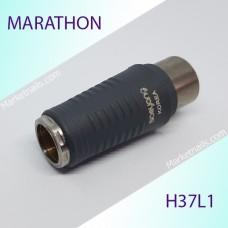 Верхняя крышка микромотора Marathon H37L1