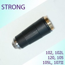 Верхняя крышка передней части ручки микромотора Strong 102