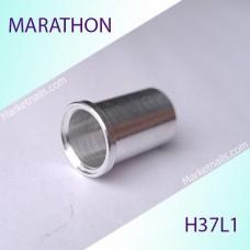Втулка для шпинделя Marathon H37L1