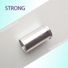 Втулка для шпинделя Strong 102L, 120, 105L, 107II