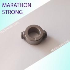 Втулка с роликами подъемного узла Strong Marathon