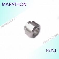 Втулка упорная для шпинделя Marathon H37L1