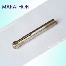 Цанга к Marathon H37L1 (M45)