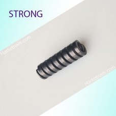 Цанговая пружина Strong 102L, 120, 105L, 107II