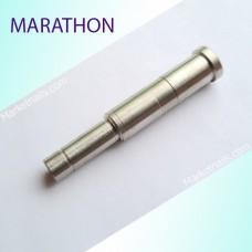 Цанговый вал для Marathon H37L1